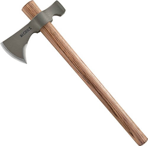Top 10 Best Axe For Splitting Wood Updated August 2019