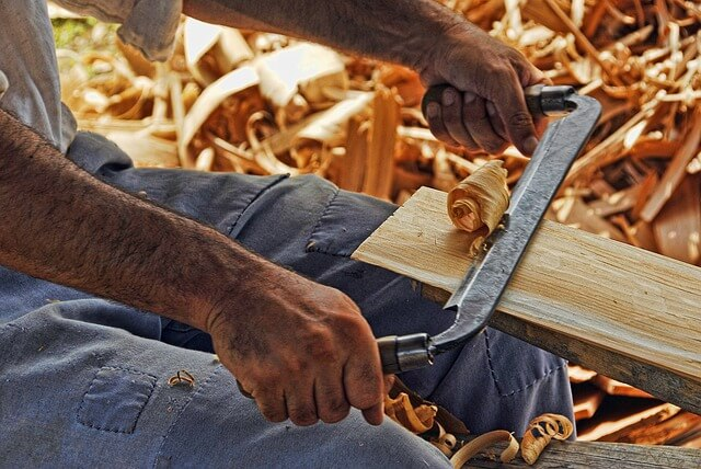 10 Essential Woodworking Tips For Absolute Beginners